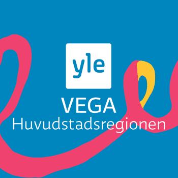 Yle Vega i Nyland