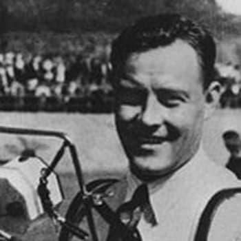 Yleisurheilun SM-kisat. 110 m aidat ja miesten 400 m (1939)