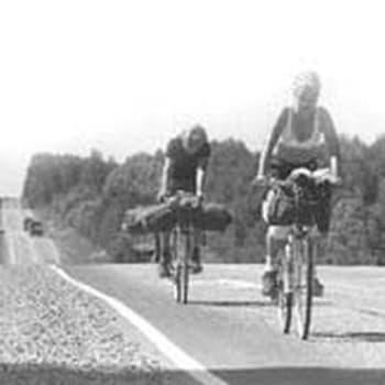 Luonnon puolesta. Luonnonsuojeluvuosi alkaa (1970)
