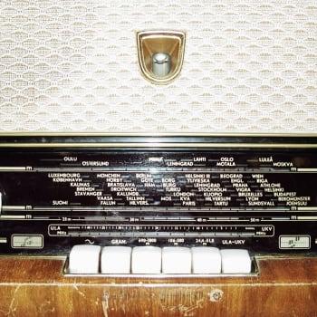 Radiossa esityskiellossa olevat levyt (1972)