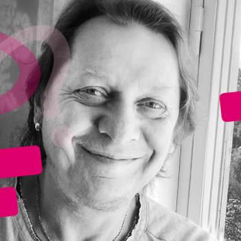 Lauluntekijä Heikki Salo elää laululle