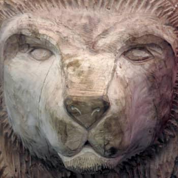 Mitä yhteista on Keskimaalla ja Narnialla?