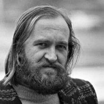 Timo K. Mukan haastattelu (1965)