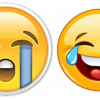 Är humor en generationsfråga? Skrattar farmor och farfar åt samma skämt som sina barnbarn?