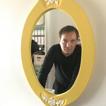 Moni lopettaa elämisen syöpädiagnoosin jälkeen, vaikka ei tarvitsisi – Jussi Mäenpää teki selviytymissuunnitelman syöpää vastaan