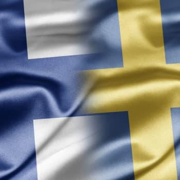 Fler tvåspråkiga - färre finlandssvenskar?
