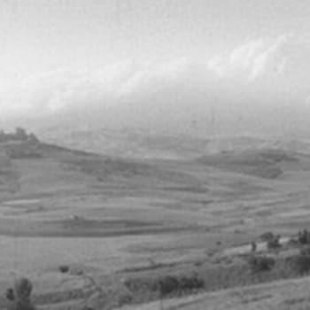 Itämaiset hashisin polttajat (1971)