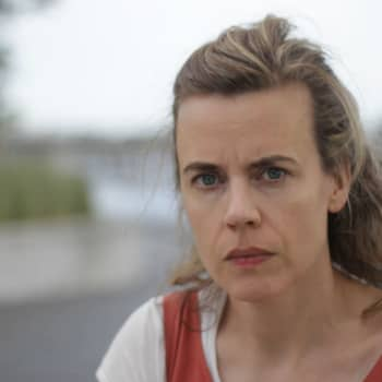 Fokus på Annika Norlin - artisten bakom Hello Saferide och Säkert!