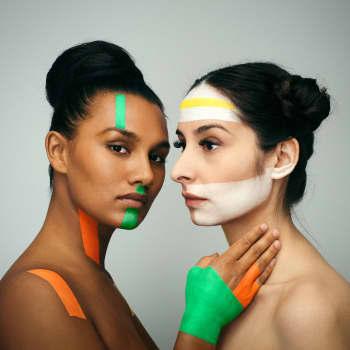 Vallankumouksellista ja intersektionaalista Naistenpäivää