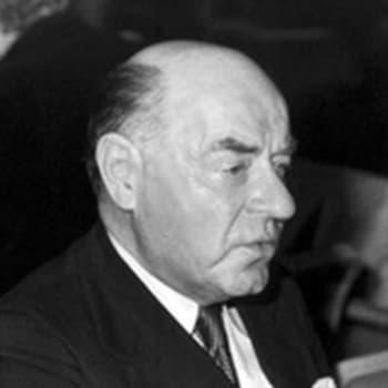 Puolueettomuus maani kannalta (1964)