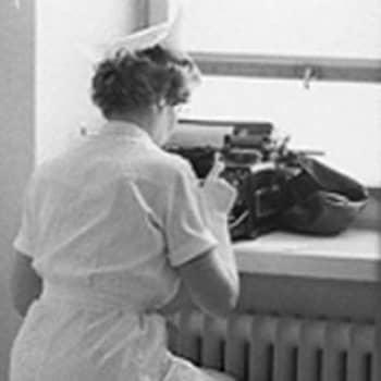 Aborttilain kritiikkiä (1965)