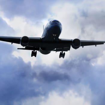 Flera flygbolag flyger trots att passagerarna saknas