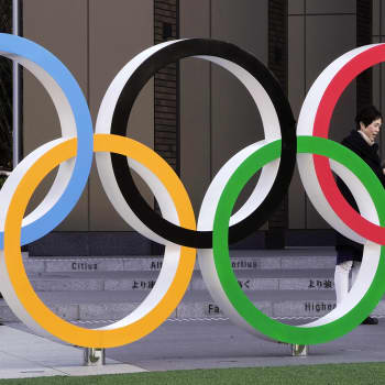 Miten koronavirus voi vaikuttaa Tokion kesäolympialaisiin?
