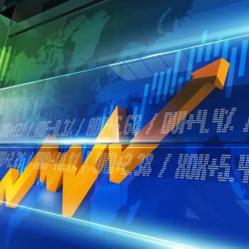 Fungerar de ekonomiska räddningspaketen?