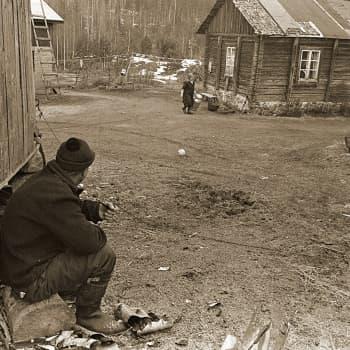 Taistelu Heikkilän talosta