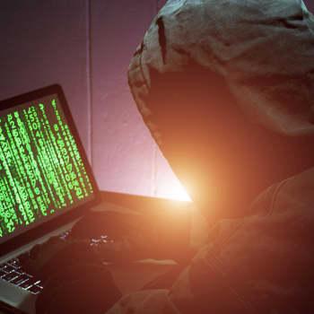 """Tietoturvatutkija: """"mielikuvitus on vain rajana miten verkkorikolliset hyödyntävät koronapandemiaa - on tekeydytty mm. WHO:ksi"""""""