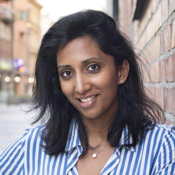 """""""Vi kommer aldrig att helt bli av med mobbning"""" - svenska metoden Lika Olika betonar mänskligt beteende och psykologi"""