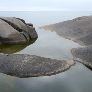 Är loppet kört för Östersjön?