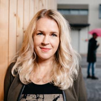Svenska Yle har många valborgsprogram. Humorgruppen KAJs tioårsjubileumskonsert kan ses på Arenan.Hur variera maten i hemmaköket