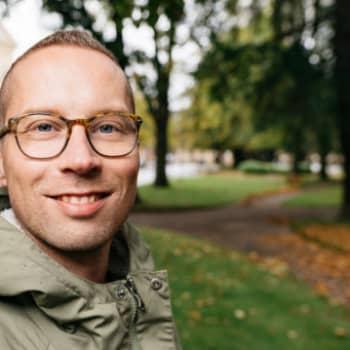 Regeringens planer på att öppna upp det finska samhället genom att lätta på restriktionerna