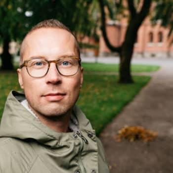 Finländarna är för flitiga med att samla in plast för återvinning - vad händer nu med överskottsplasten?
