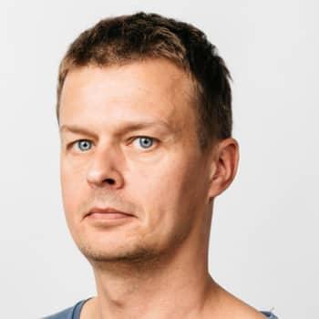 Har Finland lyckats stoppa förstöringen av vår biologiska mångfald? Kemisk kastrering av pedofiler