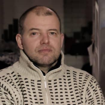 Veikko Feodoroff: Tuõttvuõtt da suåvâdvuõttkomissio komissaaren iʹlla puättam ehdtõõzzid.