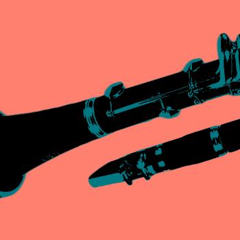 Lodas Gespenst (Lodan kummitus)