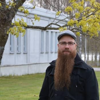 Mera lokala nyheter på svenska då HSS Media tar över Radio Vasa
