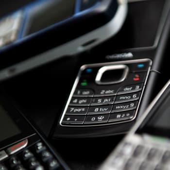 Nokia ja sen tulevaisuus