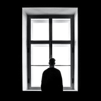 Vuoden tiedekynä -palkittu Sanna Tirkkonen: Yksinäisyys on merkityksellisten suhteiden poissaoloa, joka aiheuttaa kärsimystä