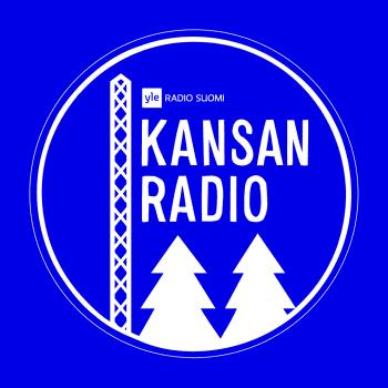 Kansanradio.: Koiranystäviä ja lehtikauppoja 170711