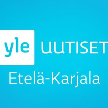 YLE Etelä-Karjala: Polkypyörällä Pietarista Tampereelle