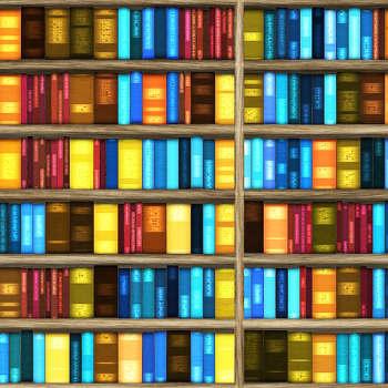 Kirjakerho: Suomalainen Kirjakauppa
