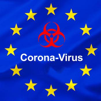 Onko päätöksenteko Euroopan parlamentissa vaarassa pysähtyä koronaviruksen takia?