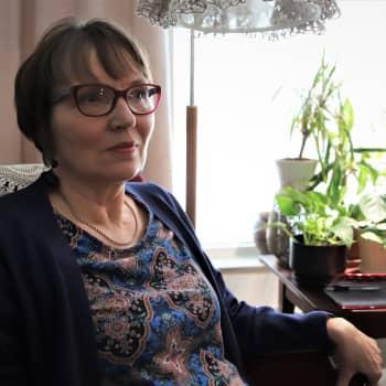 Jouppilan neloset vaikenivat perheväkivallasta vuosikymmeniä - äiti löi, nimitteli ja vähätteli