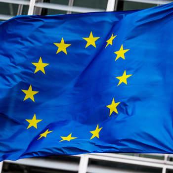 """Brexit, pakolaisuus ja ilmastonmuutos laittavat EU:n rahoituskehyksen jakomallit uusiksi — """"Edessämme on uudenlainen tilanne"""""""
