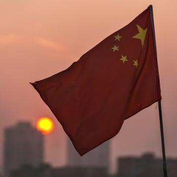 Mitä tiedämme Kiinan elinkaupasta? Kiinalaislääkäri kertoi irrottaneensa elimiä vielä elossa olleilta, teloitetuilta vangeilta
