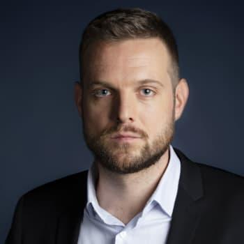 Erkka Mikkonen: Tavallisilta venäläisiltä vaaditaan nyt ennennäkemätöntä rohkeutta