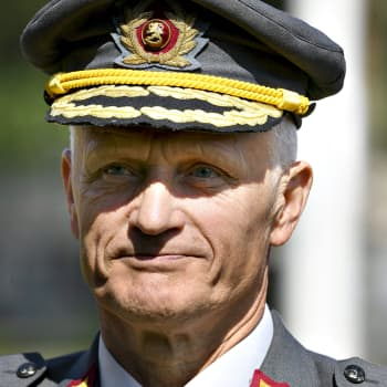 Puolustusvoimain komentaja: kansainvälisen sopimusjärjestelmän rapautuminen huono uutinen Suomelle