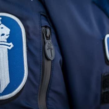 Helsingin poliisi lakkauttaa rikostutkintaryhmiä - miten tämä vaikuttaa turvallisuuteen?