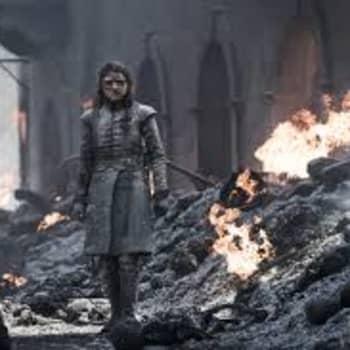 Westerosin kirjeenvaihtaja Jussi Ahlroth: Game of Thrones osoittaa, että huhut suurten tarinoiden kuolemasta ovat liioiteltuja