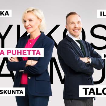Itsenäisen Suomen sotilastiedustelun synnystä 100 vuotta - miten vakoilu ja sotilastiedustelu eroavat toisistaan?