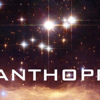 Borde Pluto bli en planet igen / Blir orkanerna fler i framtiden?