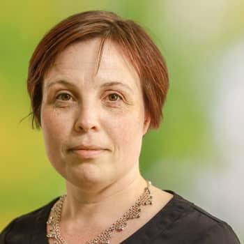 Karin Erlandsson 2018