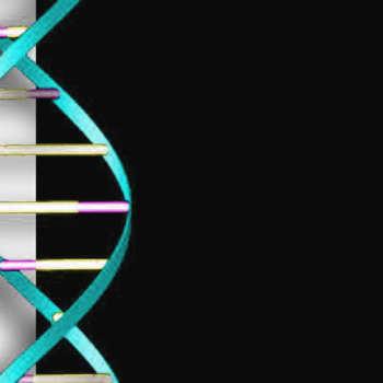 Genomitieto on avain terveyden edistämiseen ja sairauksien hoitoon