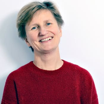 Radio Suomesta poimittuja: Vanhusten huono kohtelu ei ole rahakysymys eikä sotekysymys vaan asennekysmys