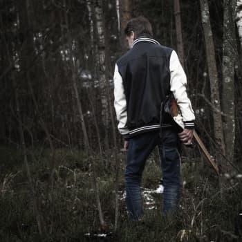 yle.fi/musiikki: Jussi Niemi – kummitusmies Matti Nykäsen hittien takana