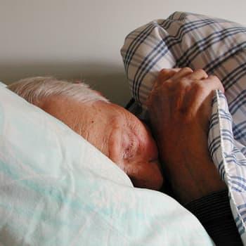 Aspekti: Tarkkuutta uniapnean diagnosointiin