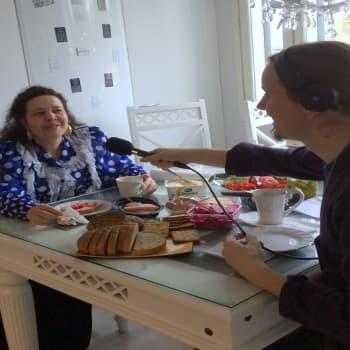 YLE Helsinki: Suomen romanit olivat yhteiskunnan hylkiöitä vielä 40 vuotta sitten